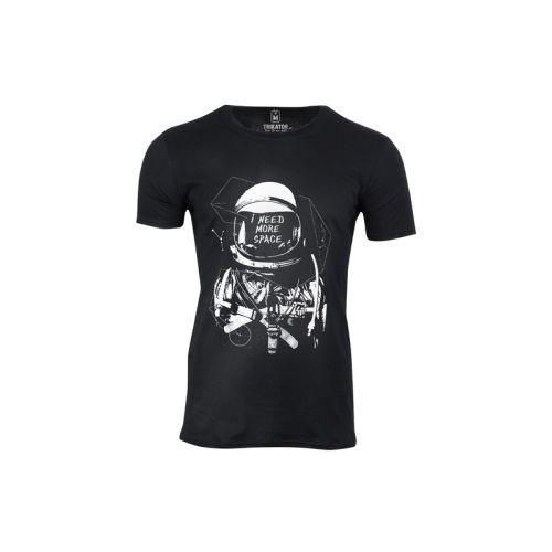 Pánské tričko Need more space