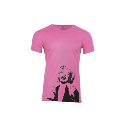 Pánské tričko Sladká Marylin