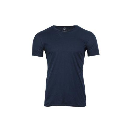 Pánské tričko Dark Blue