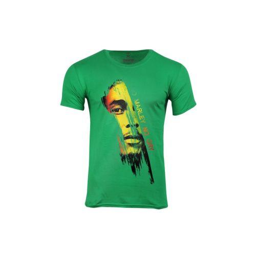 Pánské tričko Bob Marley