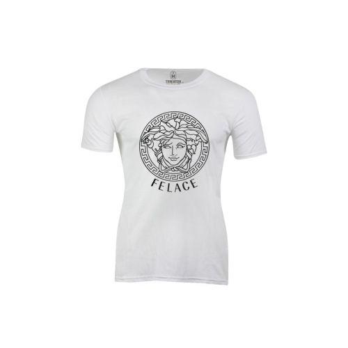 Pánské tričko Felace
