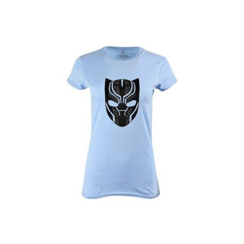 Dámské tričko Panterova hlava