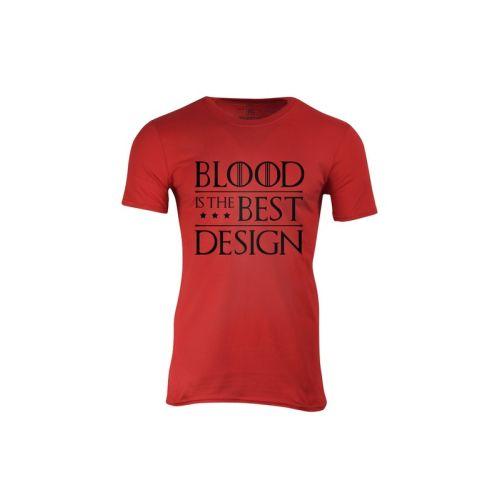 Pánské tričko Nejlepší design