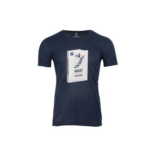 Pánské tričko Makat