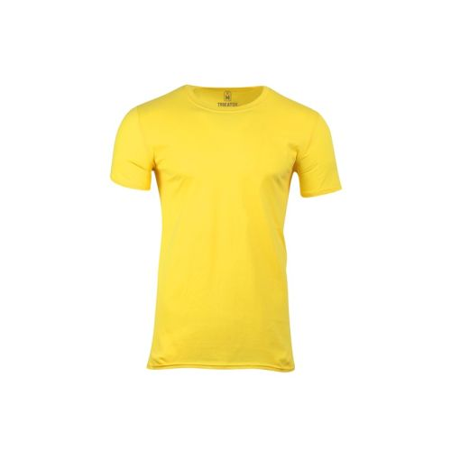 Pánské tričko Yellow