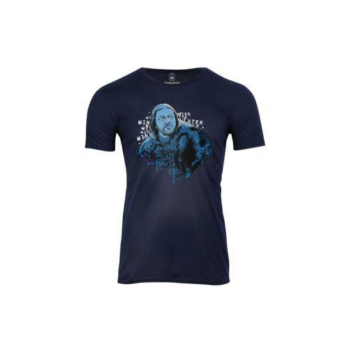 Pánské tričko Winter Lord (GOT)