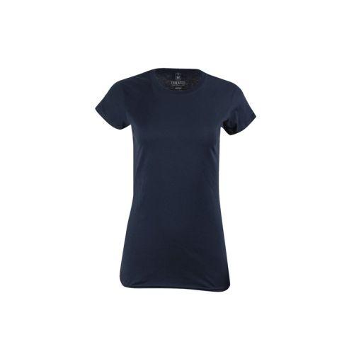 Dámské tričko Dark Blue