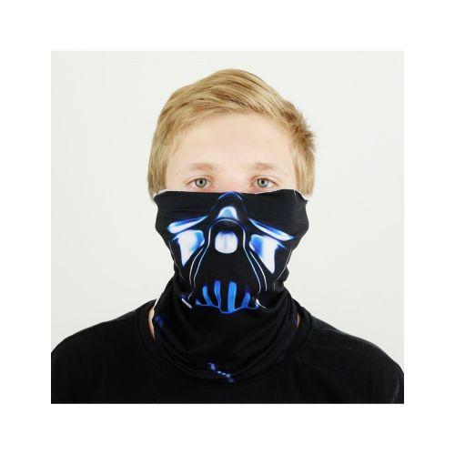 Multišátek Darth Vader