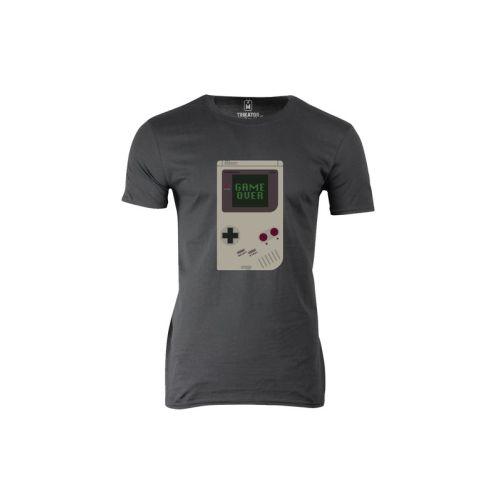 Pánské tričko Gameboy