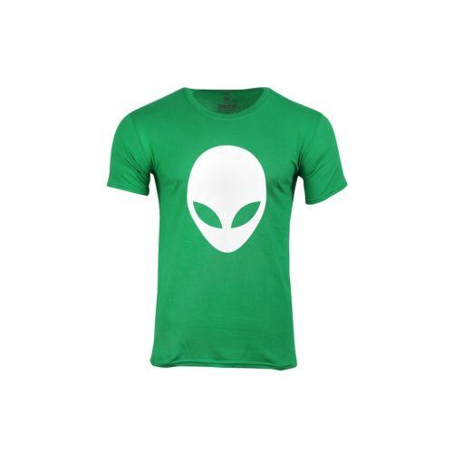 Pánské tričko Mimozemšťan