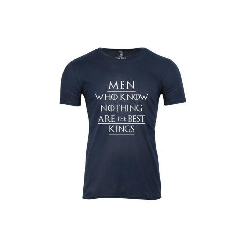 Pánské tričko Nejlepší králové (GOT)