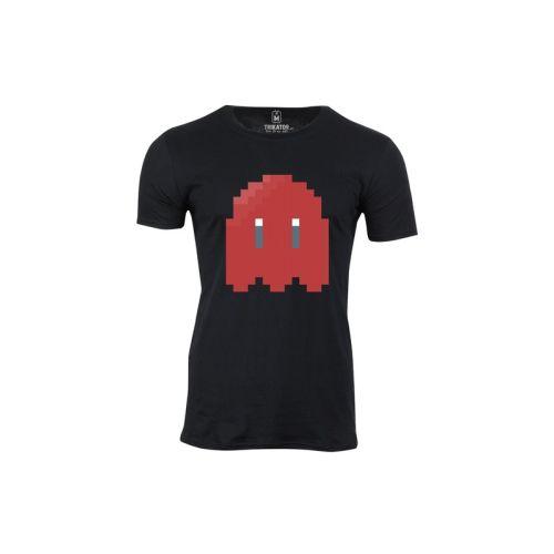 Pánské tričko Pixelový Bugaboo