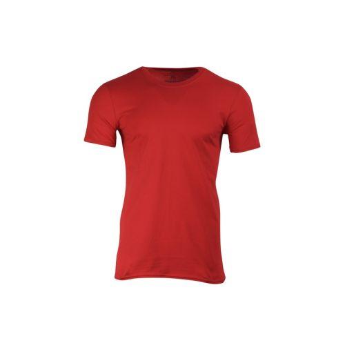 Pánské tričko Pure Red