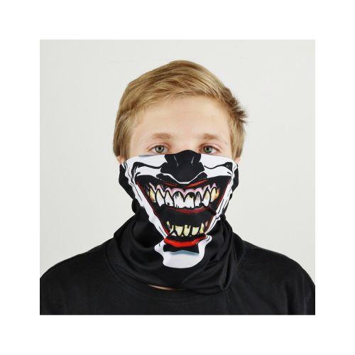 Multišátek Joker