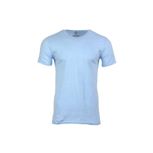 Pánské tričko Light Blue