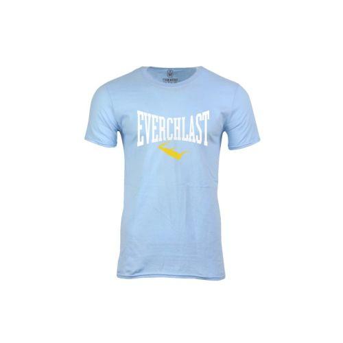 Pánské tričko s nápisem Everchlast