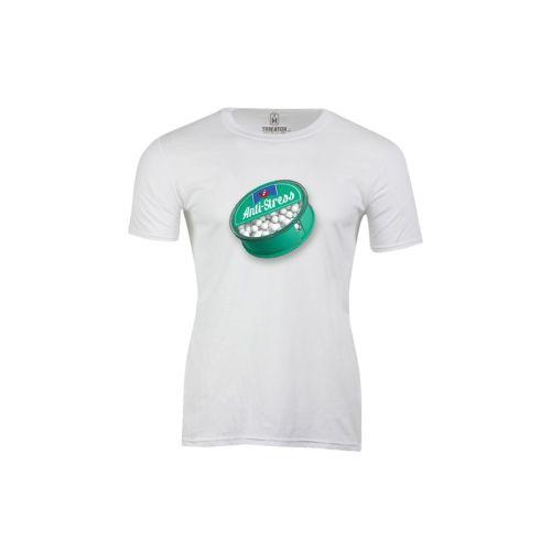 Pánské tričko Antistresové kuličky