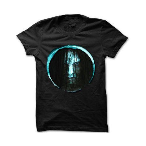 Pánské tričko The Ring
