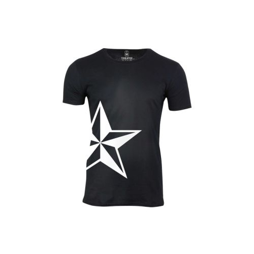 Pánské tričko Hvězda