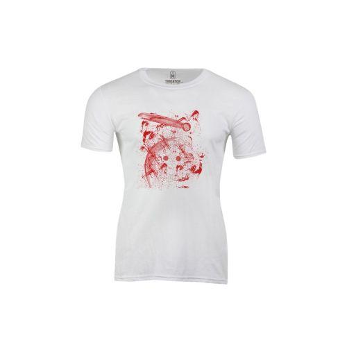 Pánské tričko Krvavé