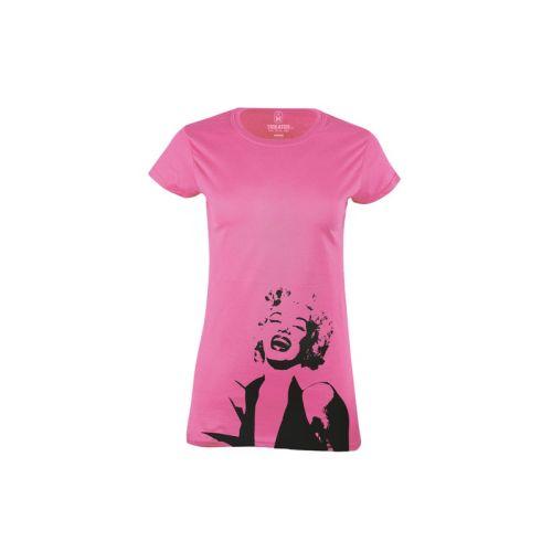 Dámské tričko Sladká Marylin