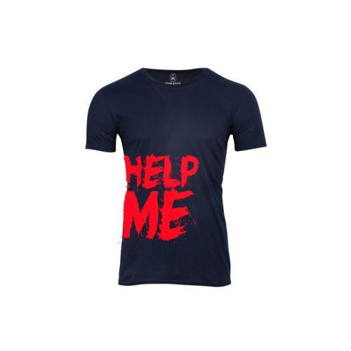 Pánské tričko Pomoc mi