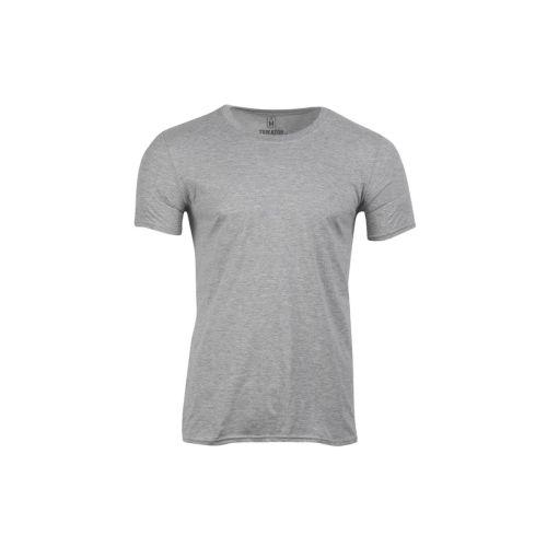 Pánské tričko Pure Gray