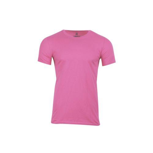 Pánské tričko Pink