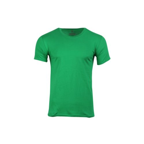 Pánské tričko Pure Green