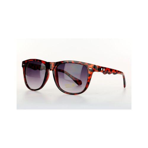 Sluneční brýle Gepardky