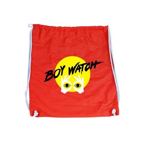 Batoh Boy Watch