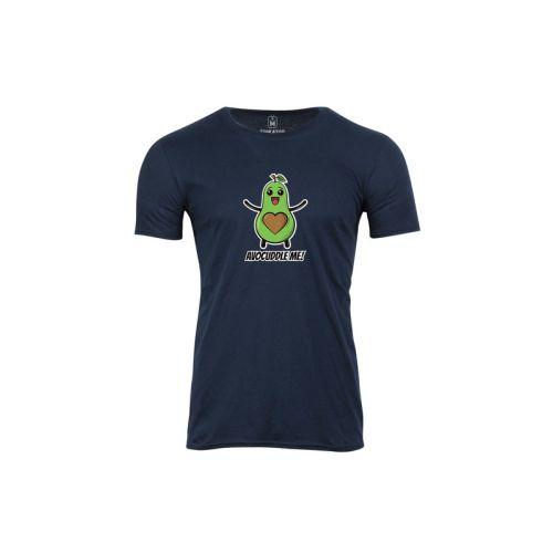 Pánské tričko Avocuddle me