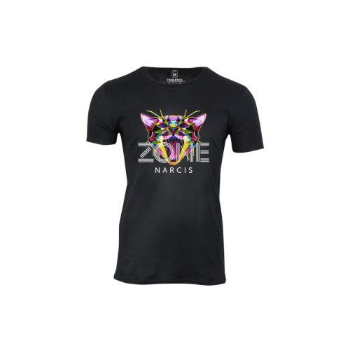Pánské tričko Zone Narcis