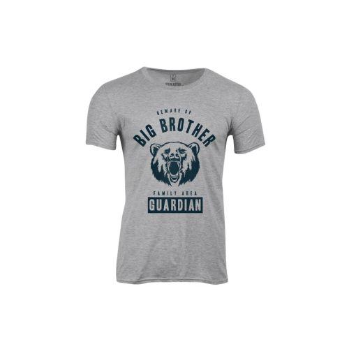 Pánské tričko Velký bratr