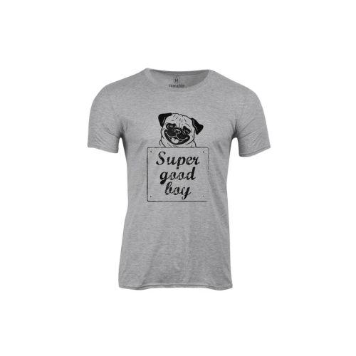 Pánské tričko Super Good Boy