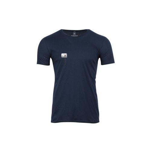 Pánské tričko Klávesa ESC