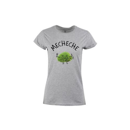 Dámské tričko Mecheche