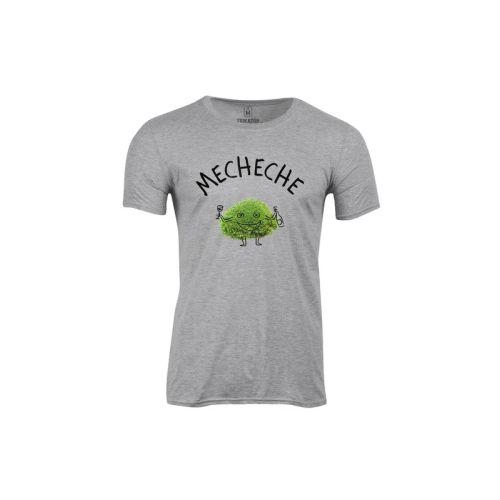 Pánské tričko Mecheche