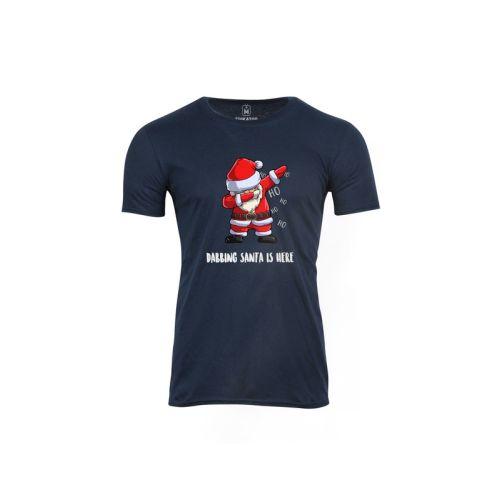 Pánské tričko Santovo daber