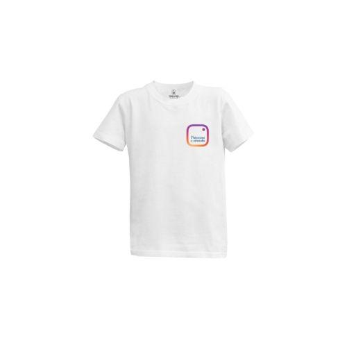 Dětské tričko Insta princezna