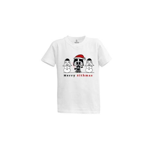 Dětské tričko Sithmas