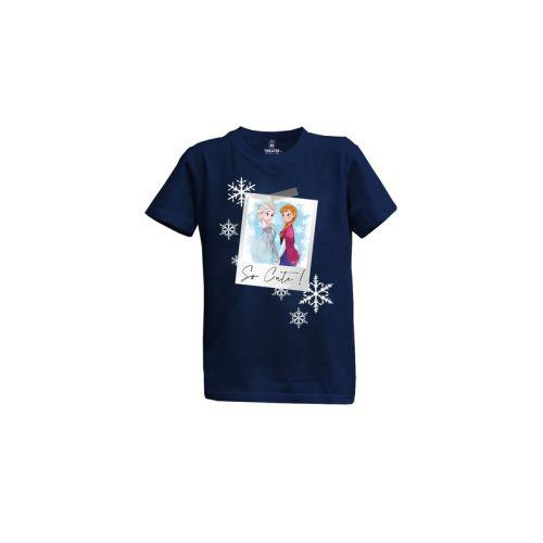 Dětské tričko Princezničky