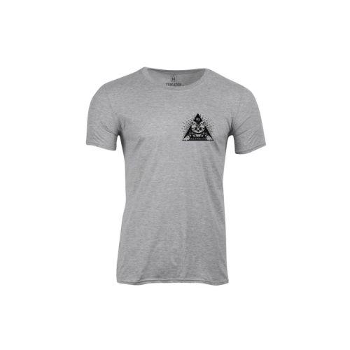 Pánské tričko Illumicati