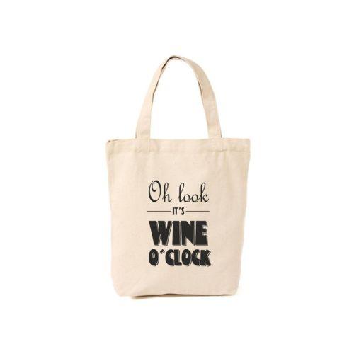 Taška Čas na víno