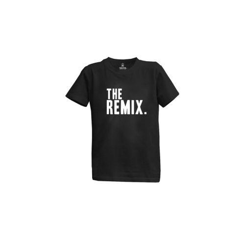 Dětské tričko The Remix