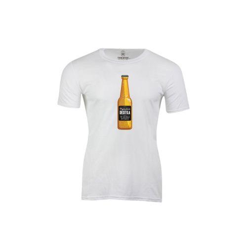 Pánské tričko Prymulova desítka