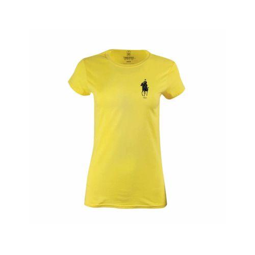 Dámské tričko Polo Ralf Wiggum