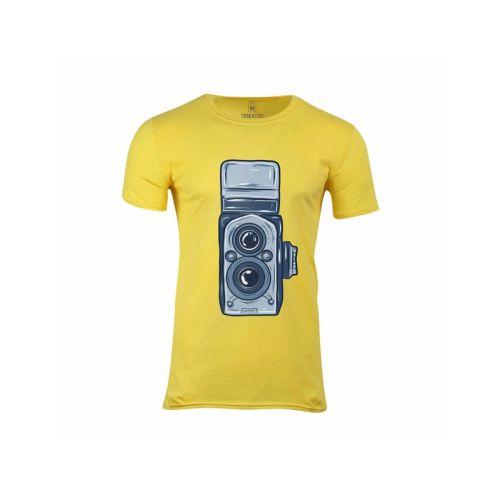 Pánské tričko Foťák