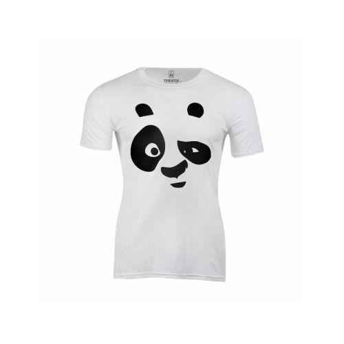 Pánské tričko Panda
