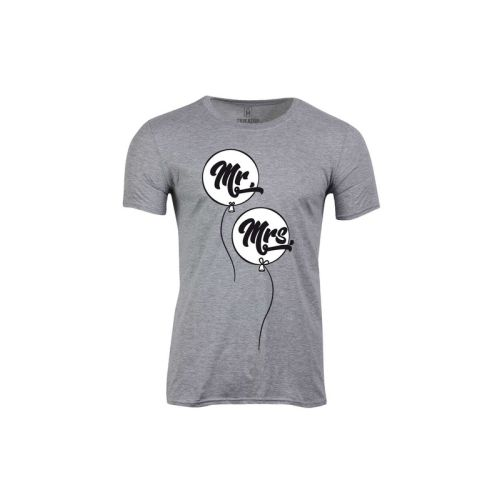 Pánské tričko Pan a paní Balónkovi